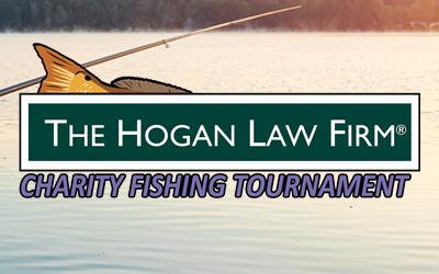 Hogan Fishing