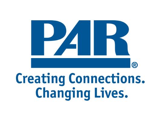 Par Inc.