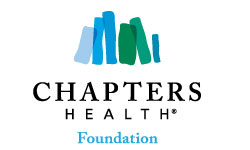 Chapters Health Foundation
