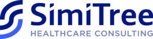 SimiTree logo