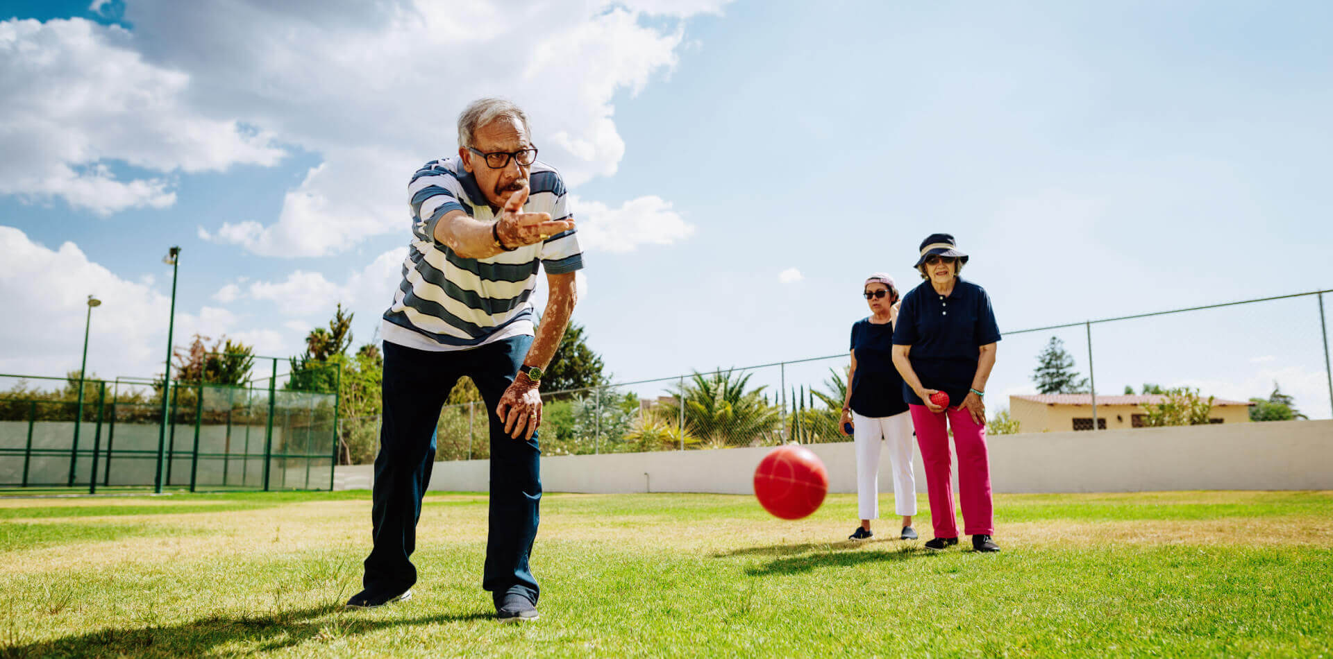 Family and Caregiver Resources