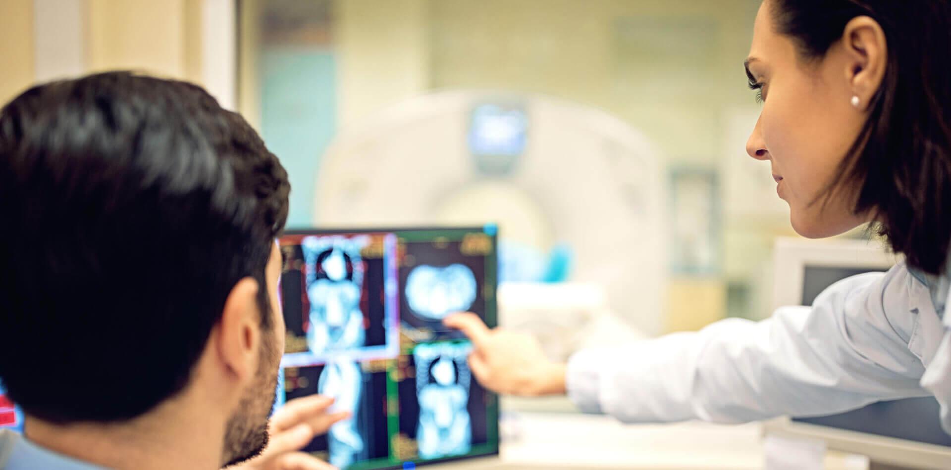Hospice Eligibility Guidelines