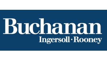 Buchanan, Ingersoll & Rooney