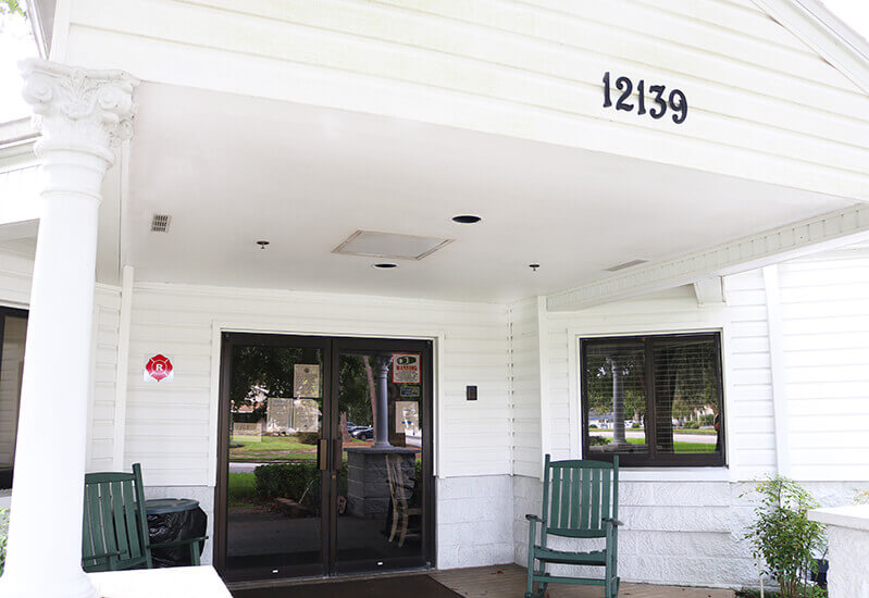 HPH Hospice Center for Grieving Children (Pasco)
