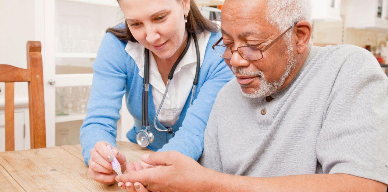 LifePath Hospice Volunteer Opportunities