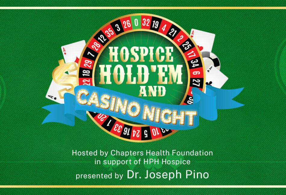 Hospice HoldEm banner